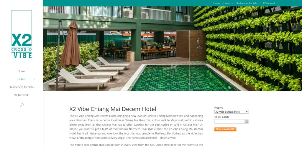 capture-47-x2-vibe-chiang-mai-decem-hotel-1024x496